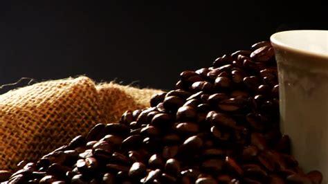 caffe tazza da caffe rf clip     hd