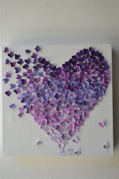 25+ Best Ideas About Purple Butterfly Nursery On Pinterest. Positivity Signs. Unique Wall Murals. Texture Murals. Locker Signs. Retail Management Banners. Great Northern Logo. Daycare Banners. Imc Banners