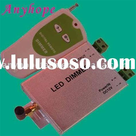 Westek Touch Dimmer Wiring Diagram by Wiring Diagram For Westek 6503 Hblc Touch Dimmer Wiring