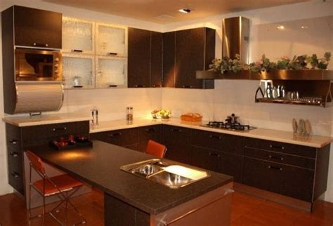 design for small kitchen typical u shaped kitchen and photos 6563