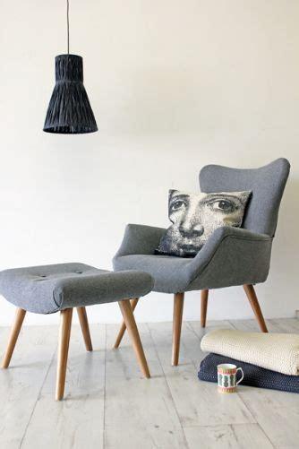 vintage settee for grey flannel wing back armchairhttp www rockettstgeorge 6862