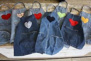Nähen Aus Alten Jeans : diy sch rzen aus alten jeans n hen handarbeiten pinterest jeans n hen n hen und alte jeans ~ Frokenaadalensverden.com Haus und Dekorationen