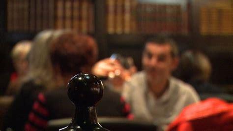 restaurant le bureau thionville restaurant au bureau thionville à thionville en vidéo