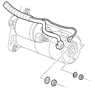 Chevy Impala Wiring Diagram Images