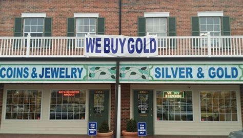 coin shop near me coin shops near me with best picture collections