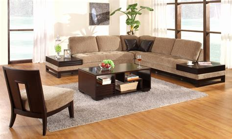 living room l sets cheap living room furniture set peenmedia com