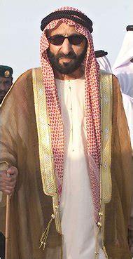 sheik saqr al qasimi ruler  arab emirate dies