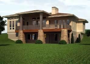 house plans with daylight basements daylight basement houseplans floor plans