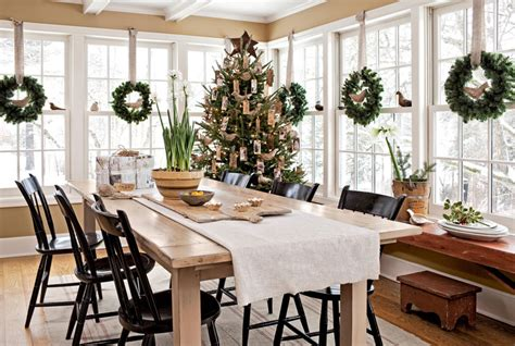 christmas dining room decorating ideas currell group news