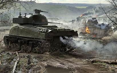 Tanks Wot Wallpapers Background Desktop Wargaming