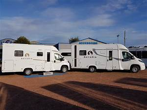 Camping Car Bavaria : bavaria t 706 c style neuf de 2019 fiat camping car en vente oberschaeffolsheim rhin 67 ~ Medecine-chirurgie-esthetiques.com Avis de Voitures