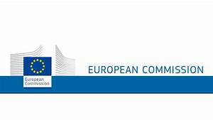 ISDS in TTIP remains toxic: the European Commission ...