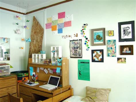 decorations for room diy room decor creative room ideas for small spaces home design by