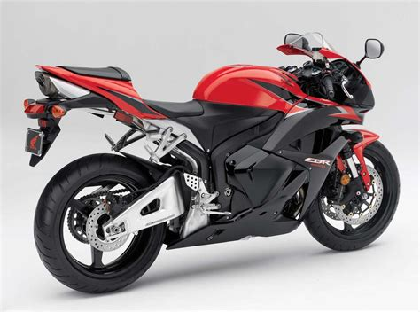 cbr 600 motorcycle 2011 cbr 600 rr abs new motorcycle