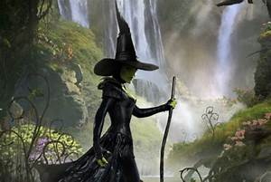 Oz the Great and Powerful   Film International