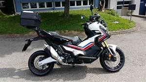 X Adv 750 : motorrad neufahrzeug kaufen honda x adv 750 moto fuchs obfelden ~ Medecine-chirurgie-esthetiques.com Avis de Voitures