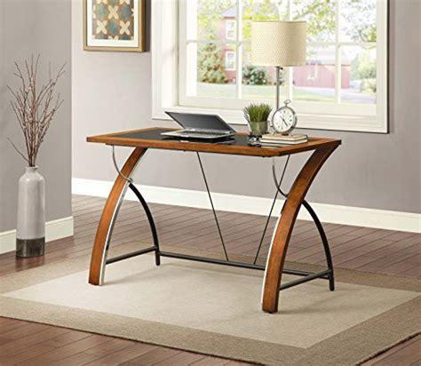 whalen jasper l desk espresso whalen furniture dalton park 5piece counter height dining