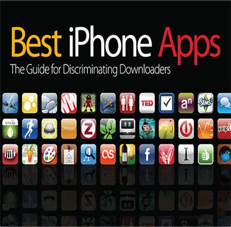 best free apps for iphone best iphone apps to includes sleep better