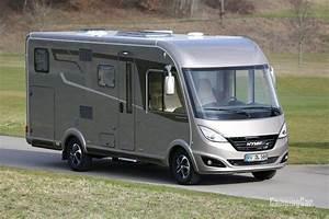 Nouveauté Camping Car 2017 : nouveaut 2017 cap sur la dynamic line esprit camping car le mag 39 ~ Medecine-chirurgie-esthetiques.com Avis de Voitures