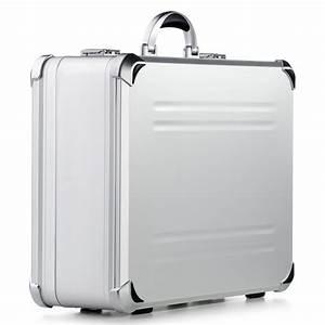 Koffer Kaufen Günstig : bwh koffer vollaluminium designkoffer vdk typ 8 g nstig kaufen koffermarkt ~ Frokenaadalensverden.com Haus und Dekorationen