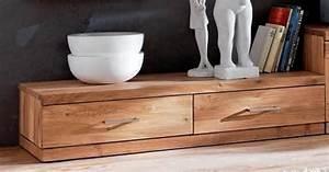 Tv Board Holz Tv Sideboard Holz Bestseller Shop F R M Bel