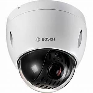 Bosch Ip Kamera : bosch autodome ip 4000i 2mp network ptz pendant ndp 4502 z12 b h ~ Orissabook.com Haus und Dekorationen