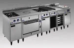 piano cuisine pro piano de cuisson gt rosichef 900