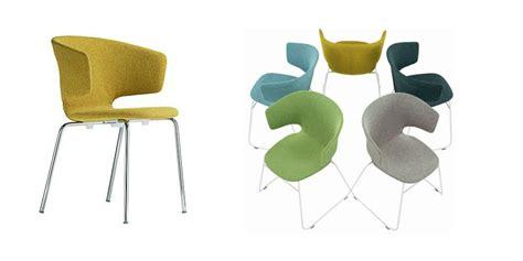 Sgabelli Design Offerta Sedie In Offerta Su Arredodidesign It Alessandria