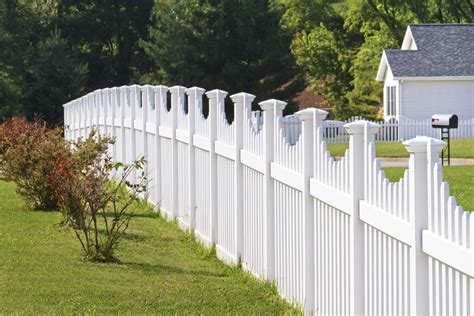 Backyard Fence Company by Best Tips For Hiring A Fence Company