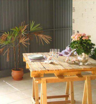sonhar sofá livro m 243 veis de paletes charme design do lar