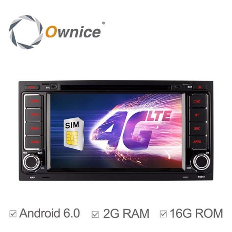 hd 1024x600 android 6 0 car dvd gps radio for volkswagen vw touareg t5 transporter