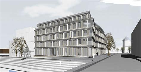 Architekten Bad Homburg. Architekten Bad Homburg Villa Bad