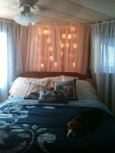Light In Your Bedroom by 48 Bedroom Lighting Ideas Digsdigs