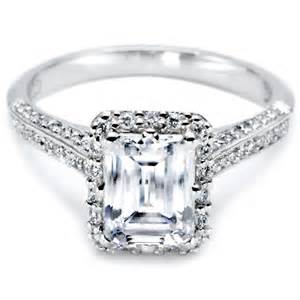 how to buy engagement ring how to buy engagement and wedding rings 0011 n fashion