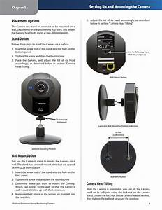 Home Security Camera Placement Diagram  U2014 Untpikapps