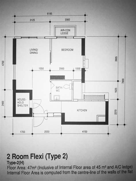 pin  redzuan idris   room flexi bto flat interior floor plan apartment interior floor plans