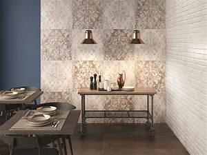 Emejing Abk Ceramiche Prezzi Gallery Brentwoodseasidecabins Com ...
