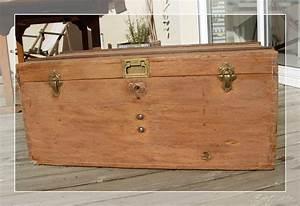 Coffre Bois Ikea : coffre en bois ikea coffre en bois ikea banc en bois ~ Melissatoandfro.com Idées de Décoration