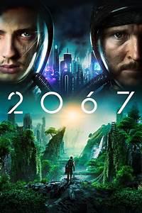 2067 2020 ganzer