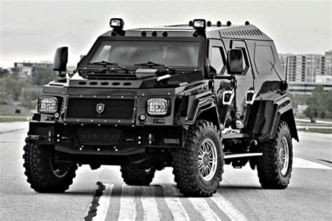 survival truck cer the 10 best vehicles to survive the zombie apocalypse