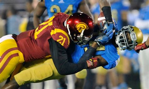usc draft prospect sua cravens shows    hybrids