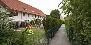 Haus Mieten Ahlen : topseller mieten dr ing potthoff ~ Eleganceandgraceweddings.com Haus und Dekorationen