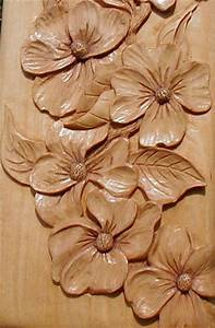 Easy Wood Carving Patterns - WoodWorking Projects & Plans