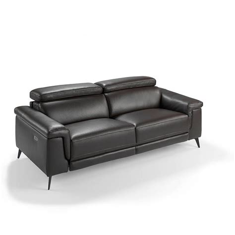 tapizar sofa 3 plazas precio precio tapizar sofa 3 plazas silln sof plazas tapizado