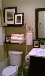 bathroom shelf idea small bathroom storage ideas thelakehouseva