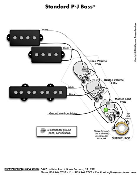 guitar wiring diagrams 2 to in ibanez bass diagram p bass wiring diagram ibanez sr800
