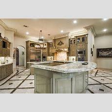 20+ Luxury Kitchen Designs, Decorating Ideas  Design