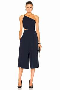 Only best 25+ ideas about Elegant Jumpsuit on Pinterest | Neutral slouchy tops Pant romper ...