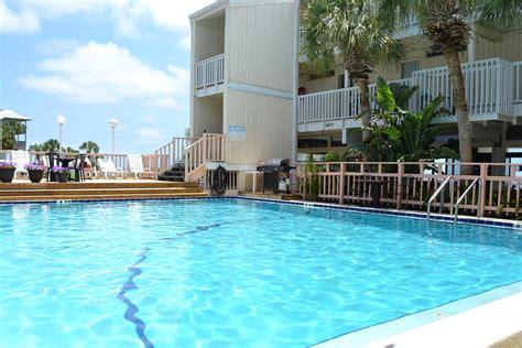 cedar cove beach yacht club updated  apartment reviews  cedar key florida