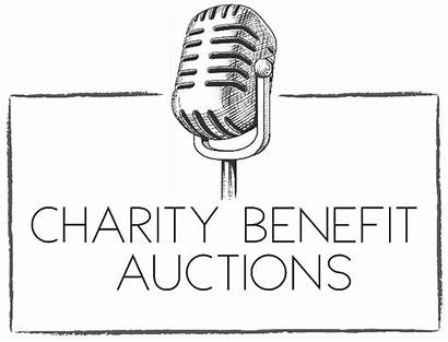 Benefit Charity Testimonials Meet Press Services Team